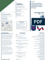 I farmaci equivalenti nel profilo prescrittivo dell'Azienda Sanitaria di Firenze