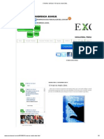 O Melhor do Excel_ 10 macros muito úteis