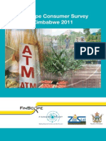 Zimbabwe Report FNL2012
