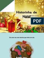 natal-1226701965652601-9