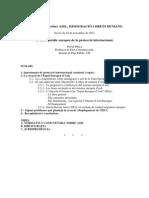 Dossier Normativa Asil UE Moya CursCCAR