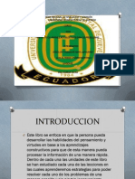 Proyecto de Fep.power Point.