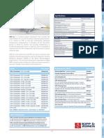 CMP21 KippZonen Catalogue 2012 A4 V1207