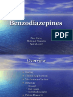 Benzodiazepines-1
