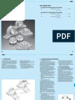NSK_CAT_E1102k_B280-303.pdf
