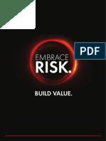 ERM-Brochure.pdf