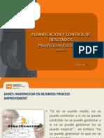 HURTADO, A. (2012) TEMA 1 PLANIFICACIÓN ESTRATÉGICA