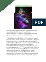 Elucidação De Dez Dimensões Existentes.docx