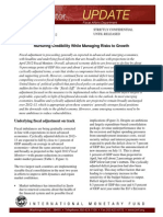 FMIFISCAL.pdf