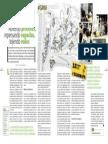#Egiamapa en la revista Ciudad Sostenible