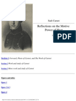 Sadi Carnot_ Robert Henry Thurston_ H Carnot_ American Society of Mechanical Engineers-Reflections on the motive power of heat and on machines fitted to develop this power-New York, The American Socie.pdf