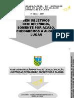 PPQ 00-2 - Corneteiro.pdf