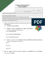 Teste9_2013_10_14_A
