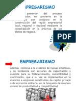 Empresarismo