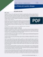 ORTEGA Y GASSET, Editorial Almadraba