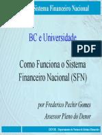 BC_Univ_200400604