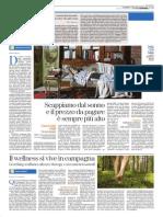 La Stampa - 231013.pdf