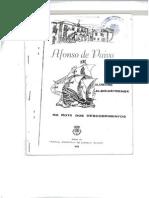 Historia AfonsoPaiva