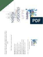 Manual Do Calouro UFPE LIVRETO (1)