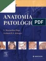 anatomia patologica Netter.pdf