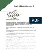 introduvtion graphene (3)