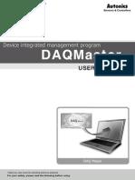 MWA-DAQU1-V1.5-1303US_130312