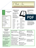 payroll newsletter issue2 web