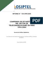 Compendio_Estadístico_2004_Versión_Final