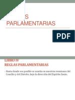 reglas parlamentarias1.pptx
