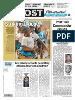June 26, 2013 edition