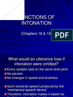LECTURE_14_Functions of Intonation (1)