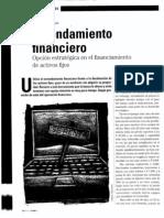 Lectura_13_Arrendamiento_financiero