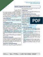 BT-SN-233.pdf