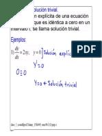 Clase 03 Ecuadifprofmanny 15feb08