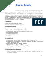 Algoritmo Estructuras de Datos II _C.doc