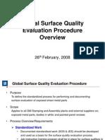 GlobalSurfaceQualityEvaluationProcedure_Feb2008