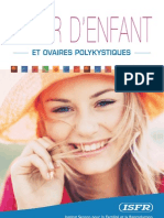 Ovaires_Polykystiques