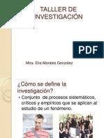 TALLLER DE INVESTIGACIÓN.pptx