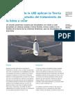 Teoriacaos Fobia a Volar