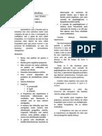 Microbiologia - Bactérias Intracelulares - 17.10 - Sabrina