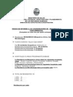 Ministerio+de+Salud