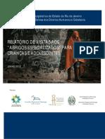 Relatório_abrigos_2012