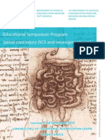 symposium neurogenic bowel program english version2