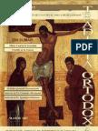 Traditia Ortodoxa 15 martie 2007