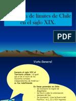 6._Diapos_expansi_n_territorial 6°
