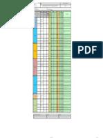 Demolición Anexo_07_IPER_OPER_Castaños.pdf