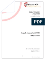 ubiquiti-access-point-wds-setup.pdf
