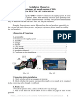 Installation_manual_EPSON_CISS_C110_C120_D120_D130.pdf