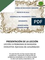 Universidad Tecnica Estatal de Quevedo