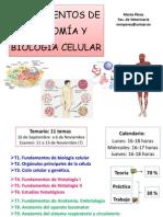 Presentación de la Asignatura y Tema 1. La célula.pdf